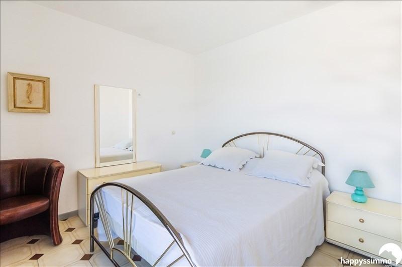 Immobile residenziali di prestigio casa Hyeres 995000€ - Fotografia 11