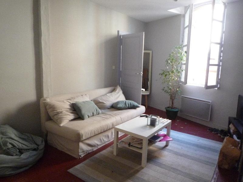 Alquiler  apartamento Toulouse 1050€ CC - Fotografía 4