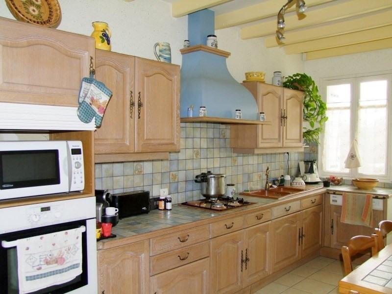 Vente de prestige maison / villa Bordeaux 1575000€ - Photo 4