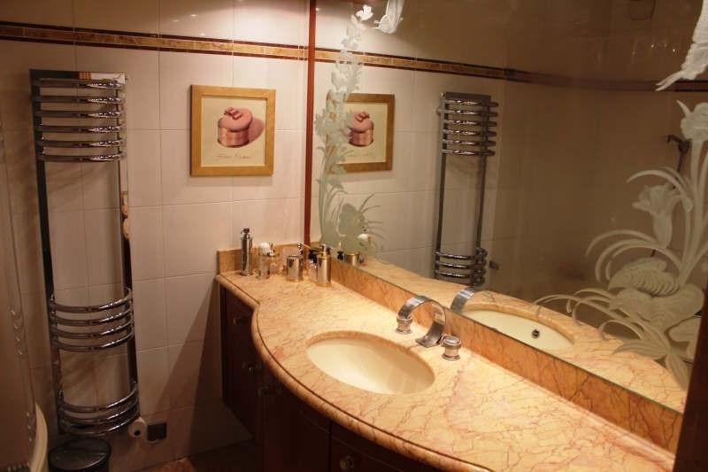 Sale apartment Rueil malmaison 780000€ - Picture 6