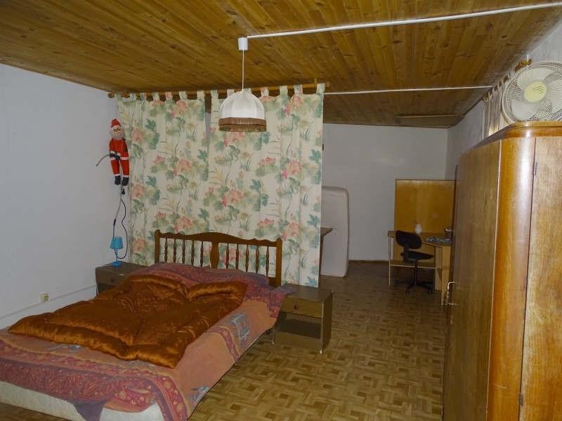 Venta  casa Barjac 475000€ - Fotografía 9