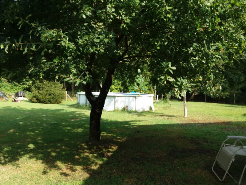Verkoop  huis Pontenx les forges 285000€ - Foto 15