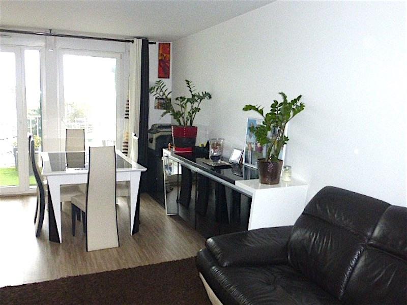 Vente appartement Massy 399900€ - Photo 1
