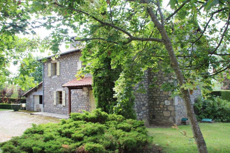 Vente maison / villa Le puy en velay 275000€ - Photo 3