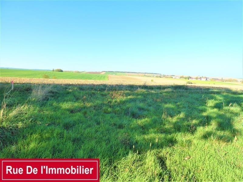 Sale site Kleingoeft 133750€ - Picture 1