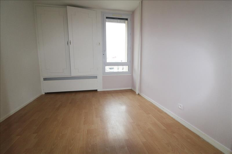 Vente appartement Elancourt 139 800€ - Photo 5