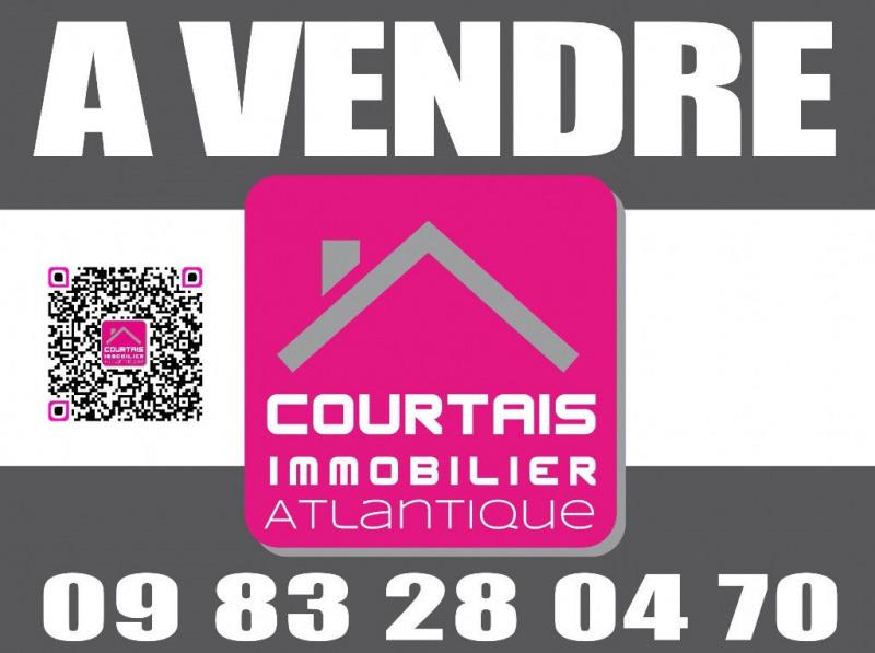 Vente appartement Saint jean de monts 59900€ - Photo 9