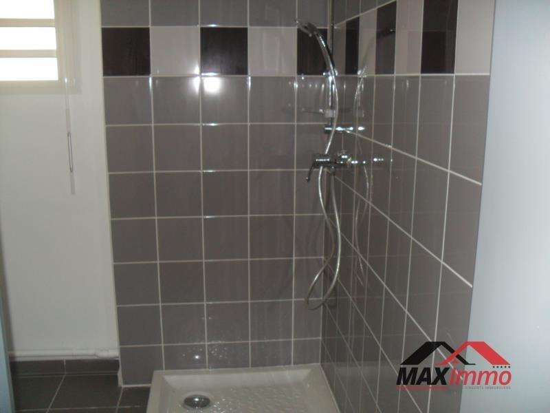 Vente maison / villa Les trois bassins 250950€ - Photo 4