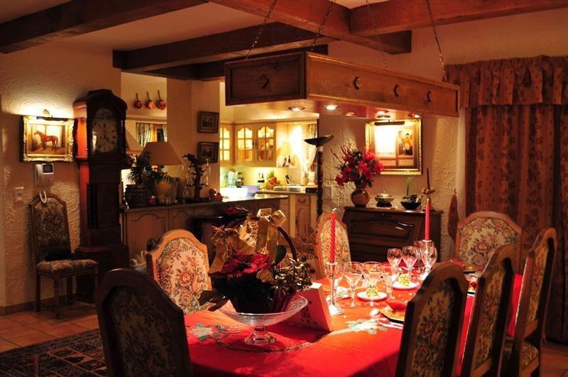 Revenda residencial de prestígio casa Seillans 895000€ - Fotografia 7