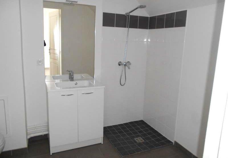 Location appartement Honfleur 504€ CC - Photo 4