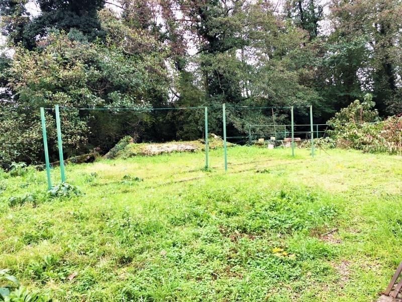 Vente maison / villa Libourne 238000€ - Photo 7