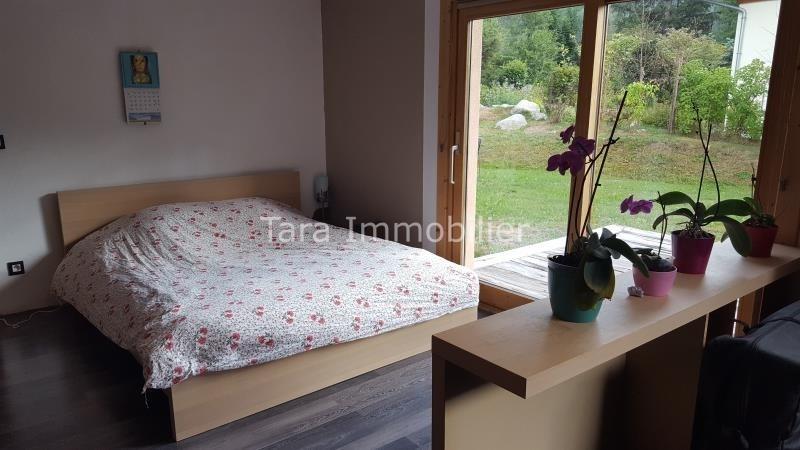 Deluxe sale house / villa Chamonix mont blanc 985000€ - Picture 8