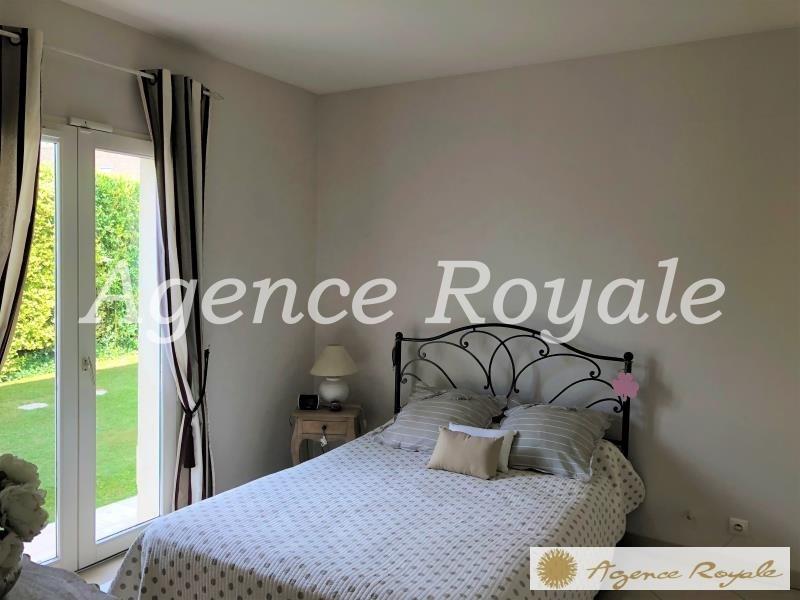 Deluxe sale house / villa Fourqueux 1130000€ - Picture 5