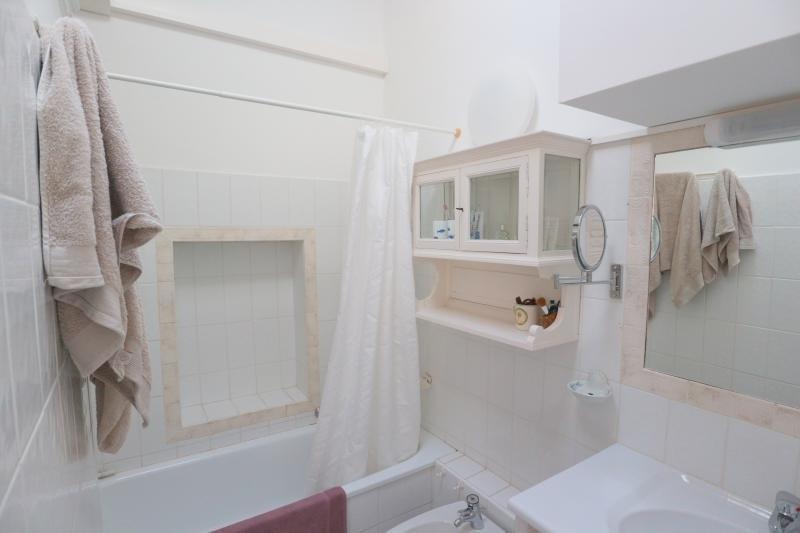 Vente appartement Roquebrune sur argens 149000€ - Photo 8