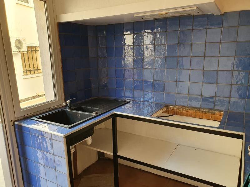 Location appartement Les issambres 794€ +CH - Photo 2