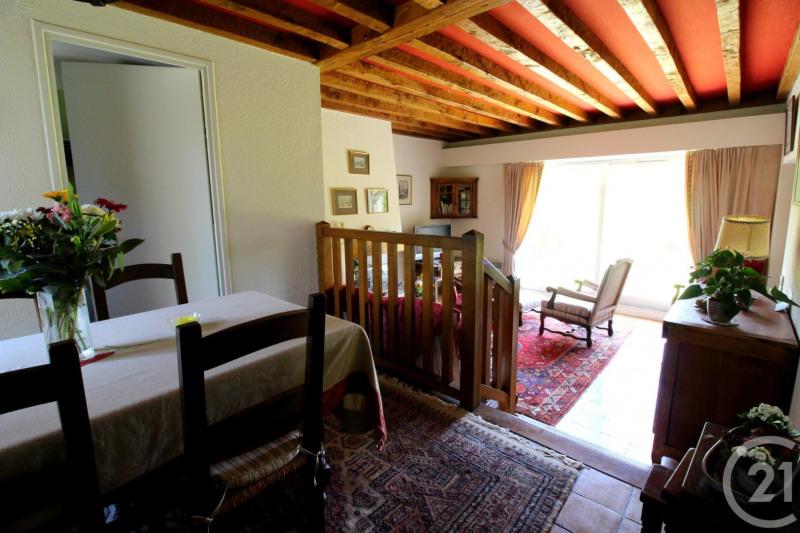 Verkauf wohnung Tourgeville 399000€ - Fotografie 8
