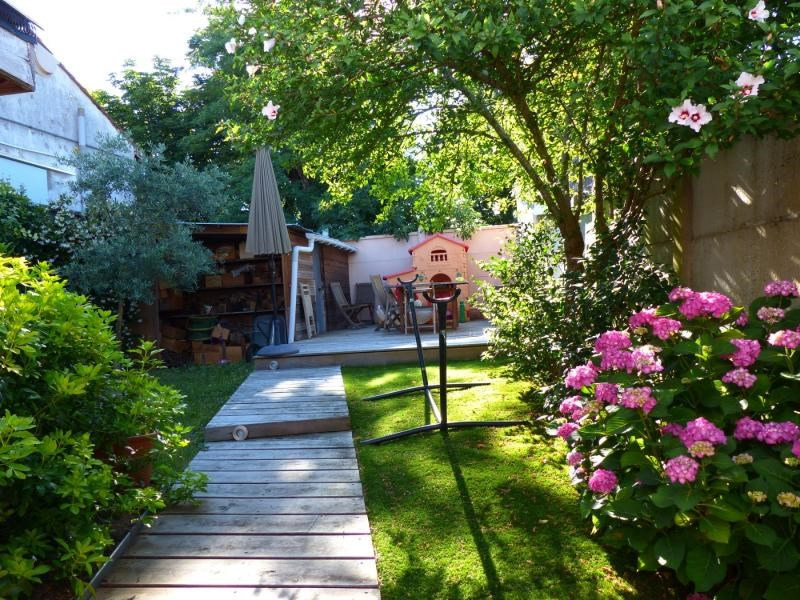 Vente de prestige maison / villa Merignac 675000€ - Photo 3