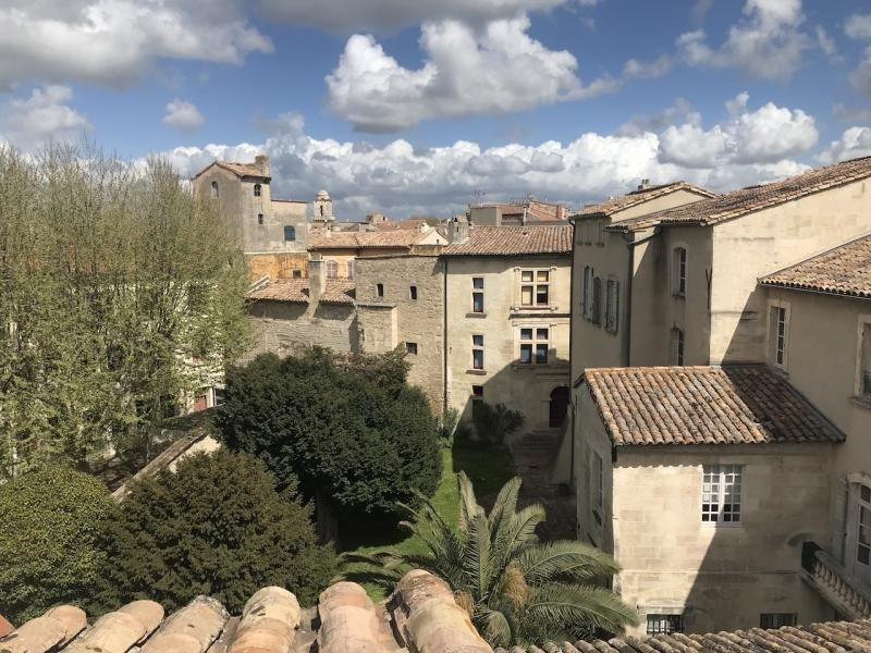 Sale apartment Arles 340 000€ - Picture 3