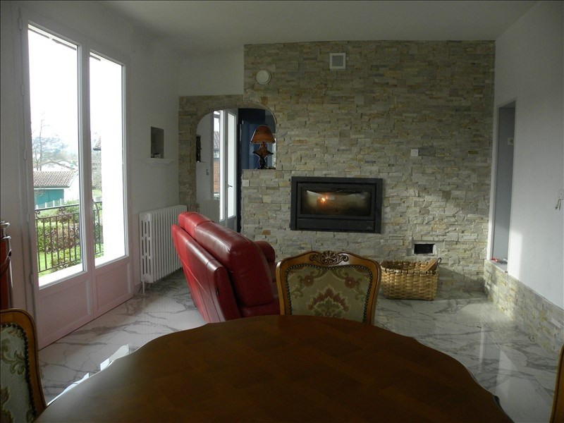 Vente maison / villa St jean pied de port 249 900€ - Photo 6