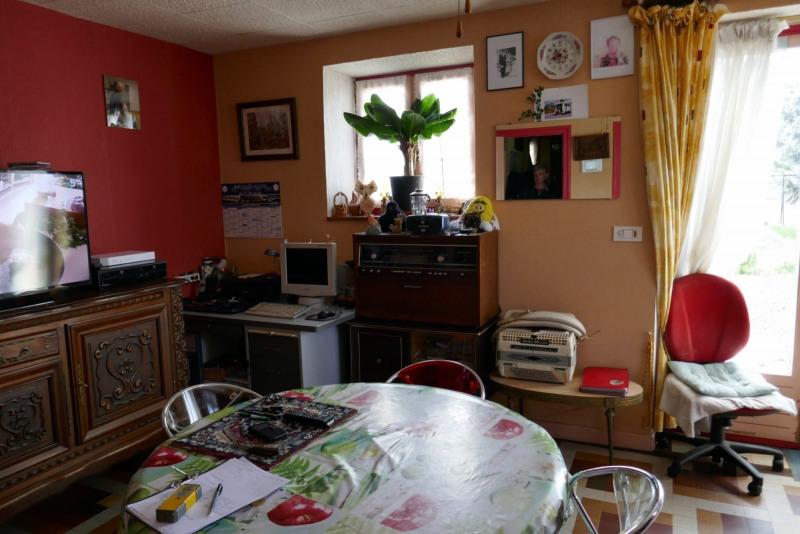 Vente maison / villa St julien chapteuil 110000€ - Photo 5