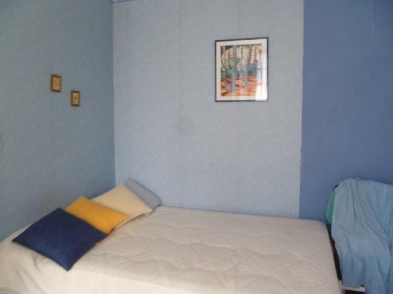 Vente maison / villa Le chateau d'oleron 196400€ - Photo 6