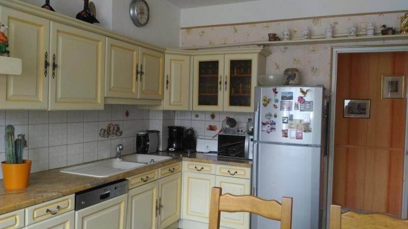 Verkoop  huis Argenteuil 438000€ - Foto 4