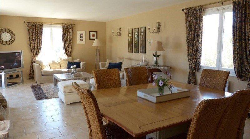 Vente de prestige maison / villa Les issambres 1075000€ - Photo 6