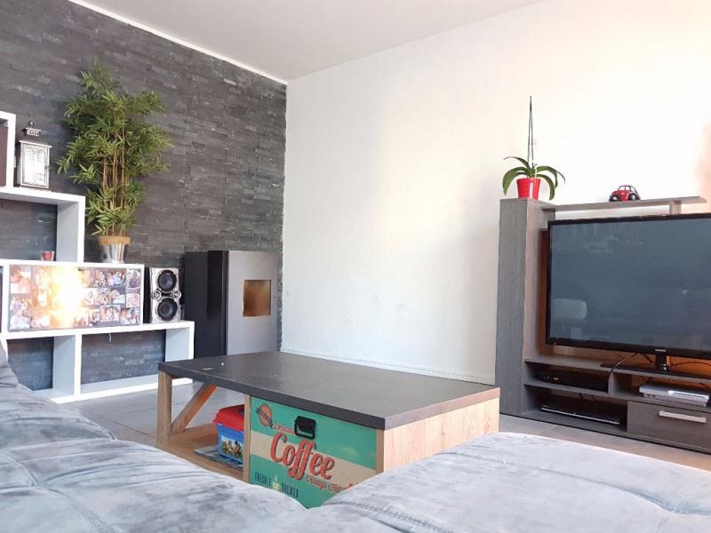 Vente maison / villa Nogaro 139000€ - Photo 3