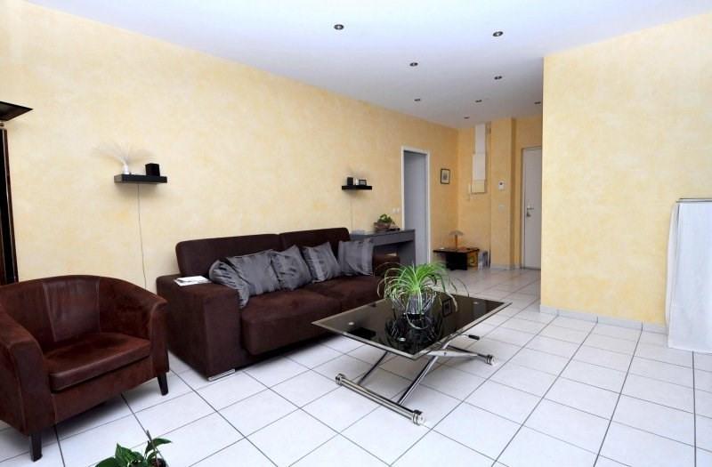 Sale apartment Forges les bains 180000€ - Picture 4