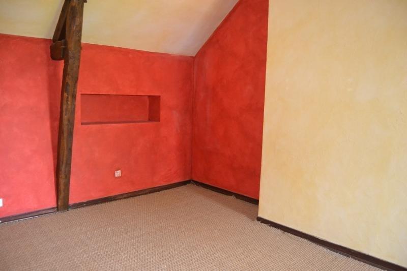 Vente maison / villa Cintre 274300€ - Photo 8