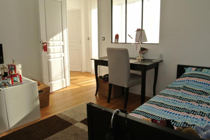 Sale house / villa Villemomble 398000€ - Picture 9