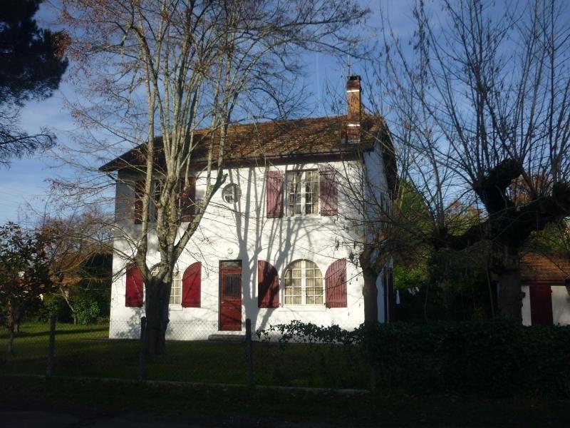 Sale house / villa Labouheyre 238000€ - Picture 1