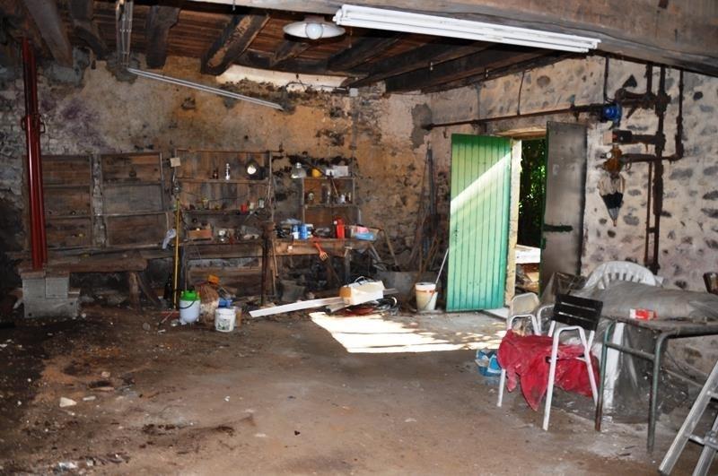 Sale house / villa Rivolet 120000€ - Picture 14