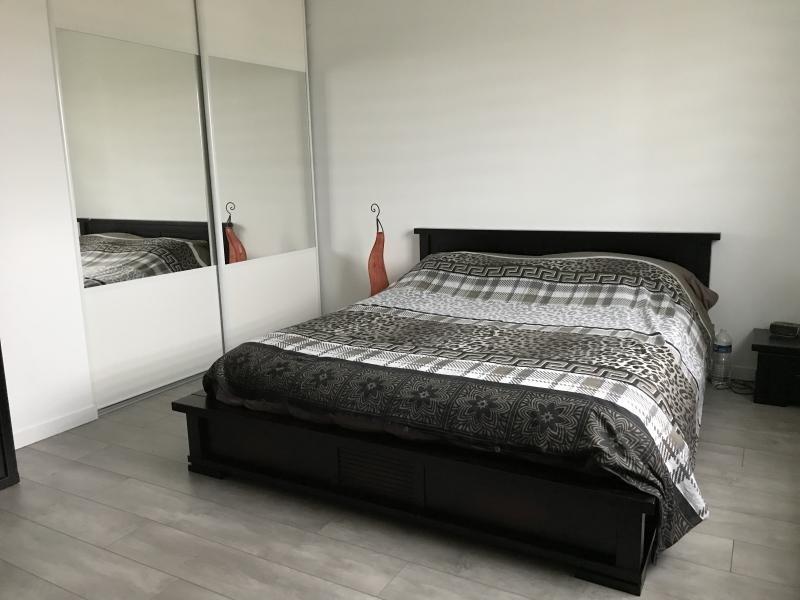 Vente maison / villa L huisserie 260000€ - Photo 6