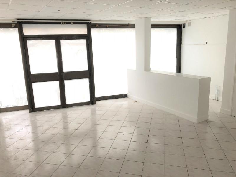 Rental empty room/storage Pierrelaye 850€ HT/HC - Picture 2