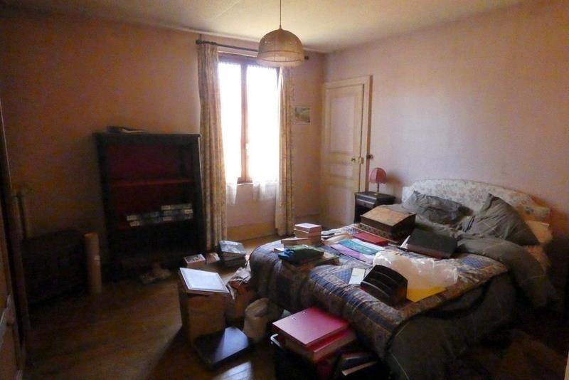 Vente maison / villa Conches en ouche 112000€ - Photo 11