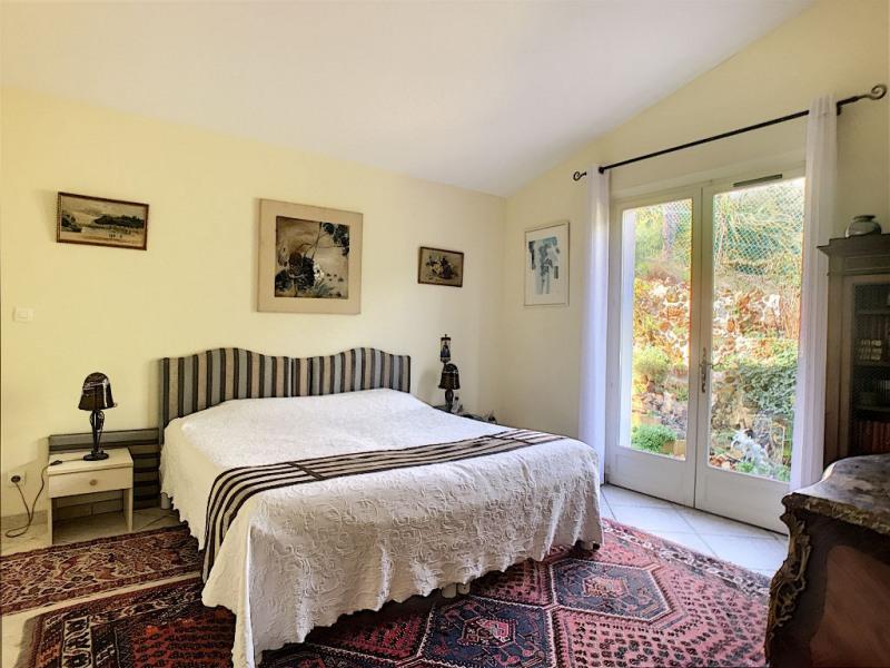 Deluxe sale house / villa Saint paul 1100000€ - Picture 8