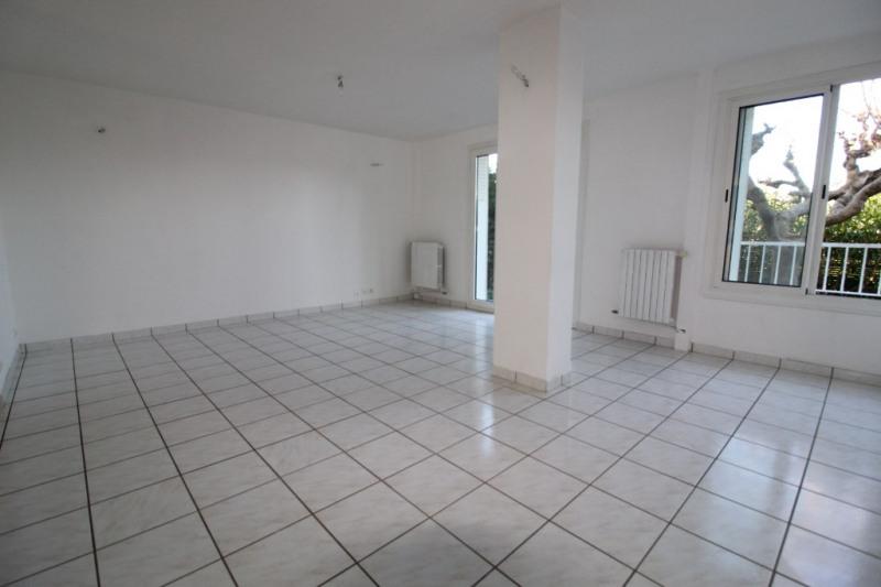 Vendita appartamento Hyeres 190000€ - Fotografia 6
