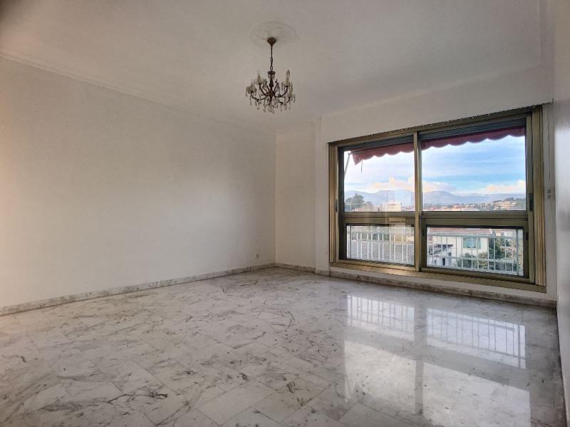 Vente appartement Cagnes sur mer 380000€ - Photo 7