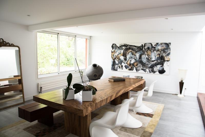 Vente de prestige maison / villa Latresne 1260000€ - Photo 2