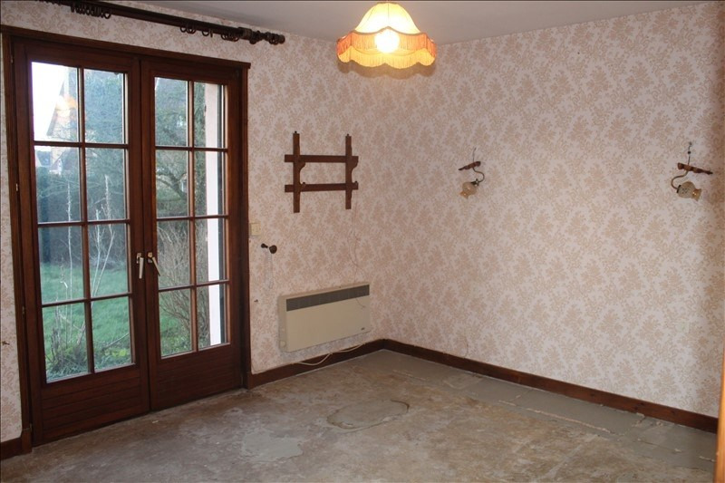 Sale house / villa Bapaume 177 200€ - Picture 7