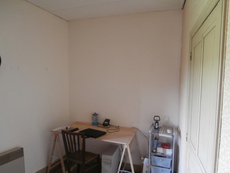 Sale house / villa Labastide rouairoux 46000€ - Picture 4