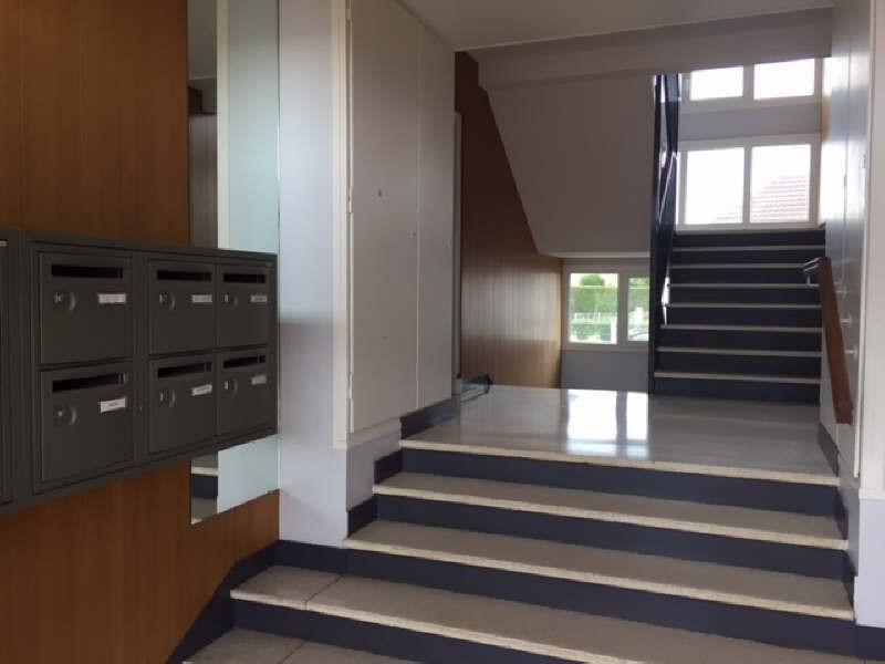 Vente appartement Caen 98000€ - Photo 6
