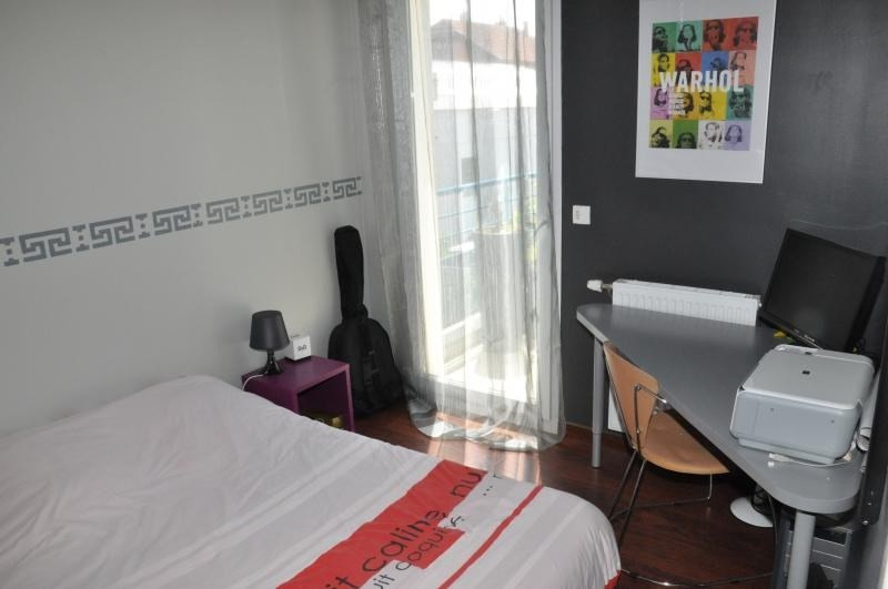 Vente appartement Valence 120 000€ - Photo 5