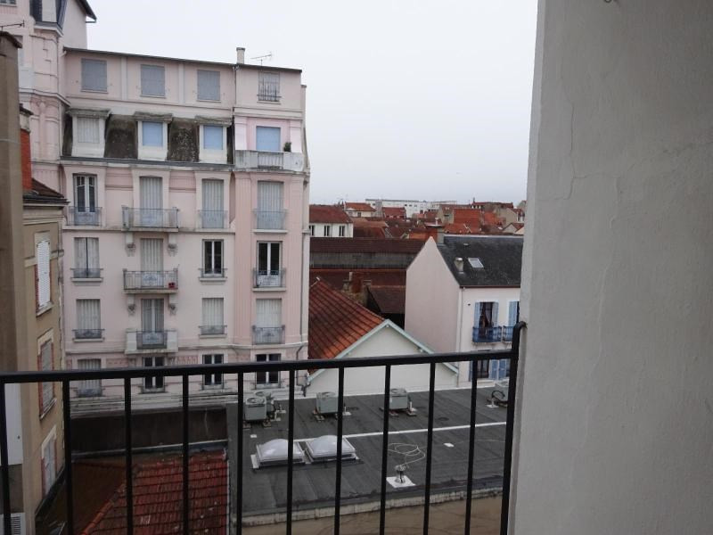Location appartement Vichy 580€ CC - Photo 7