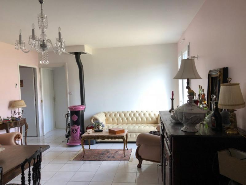 Sale house / villa La mothe achard 181500€ - Picture 2