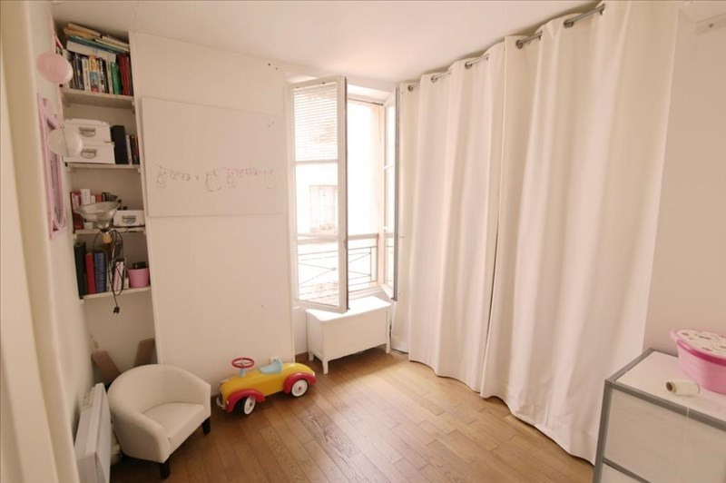 Vente appartement St germain en laye 339 000€ - Photo 6