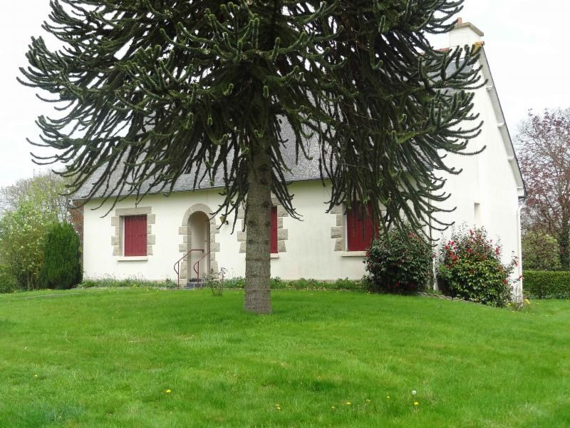 Sale house / villa Corlay 115000€ - Picture 1