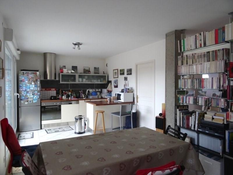 Location appartement Beaumont 1540€ CC - Photo 4