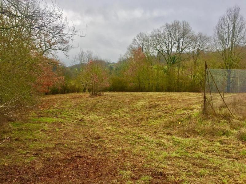 Vente terrain Le vigen 50000€ - Photo 1
